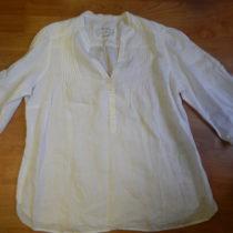 Těhotenská košile Mark & Spencer