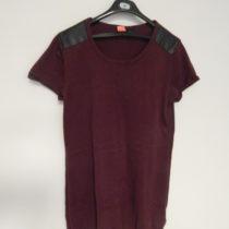 Těhotenské šaty, tunika Esmara