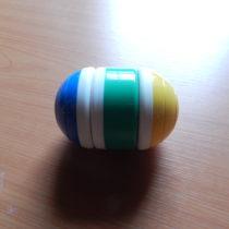 Didaktická hračka