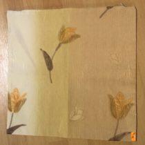 Set povlak na polštářek