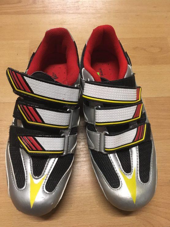 Cyklo boty Adidas