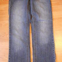 Těhotenské džíny CA