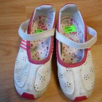 Adidas balerínky
