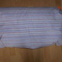 Kojící/těhotenský polštář DITA