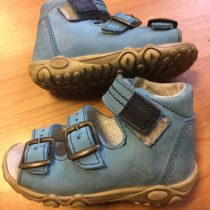 Sandále BOOTS4U