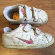 Nike botasky