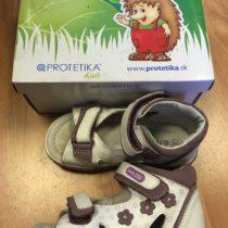 Sandále Protetika Kids