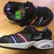 Sportovní sandále Active Kids