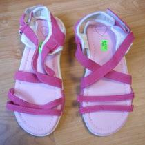 Sandále Cherokee