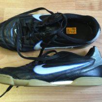Sálovky Nike