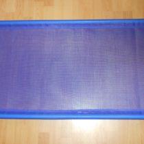 Lehátko + matrace