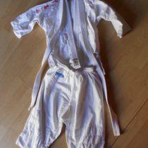 Kimono KAZE