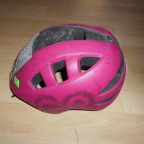 Helma cyklo Casco