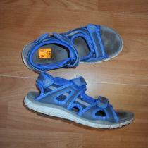 Sandále FILA