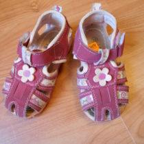 Sandálky One step