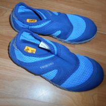 Boty do vody Tribord