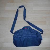 Přebalovací taška Emitex
