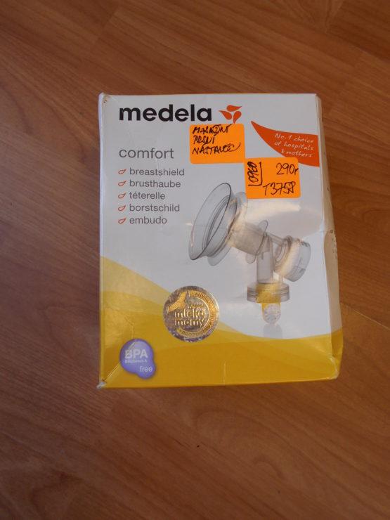 Medela Comfort