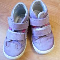 Kotníčkové boty Boot4you