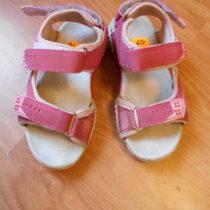 Sandály Loap