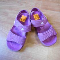 Sandály Adidas
