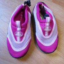 Boty do vody Tecnopro