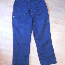Těhotenské 3/4 kalhoty H&M MAMA