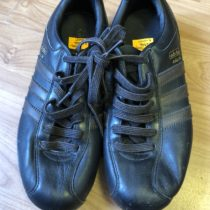 Sportovní boty Adidas