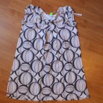 Těhotenská halenka/tričko H&M