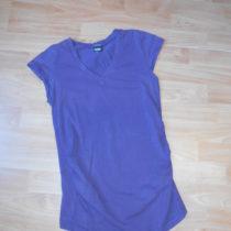 Těhotenské tričko Jožánek