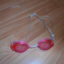 Brýle do vody Intex