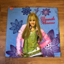 Povlak na polštář Hannah Montana