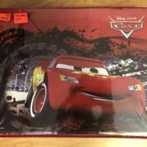 Set na malování Cars