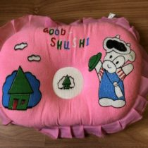 Polštářek Goob – Shushi
