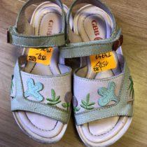 Sandále GBB