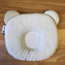 Candide Panda polštářek
