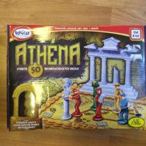 Hra Athéna