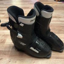 Lyžařské boty RRaichle