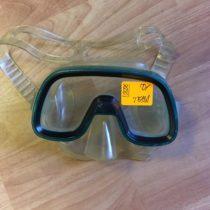 Potápěčské brýle Intex