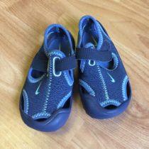 Sandálky Nike