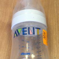Lahvička Avent