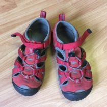 Sportovní sandály Keen