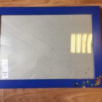 Ikea rámeček
