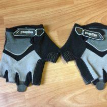 Cyklistické rukavice pells