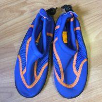 Boty do vody Aress