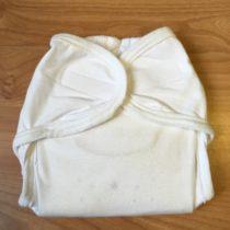 Plenkové kalhotky Medica filter