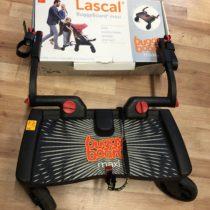 Lascal Board Maxi
