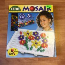 Mosaika LENA