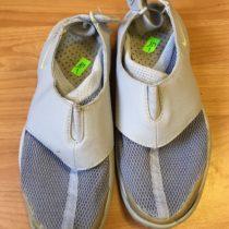 Sportovní obuv NIKE