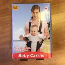 Nosítko Baby Carrier 3.5-9kg
